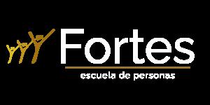 logo-fortesedp-ctype